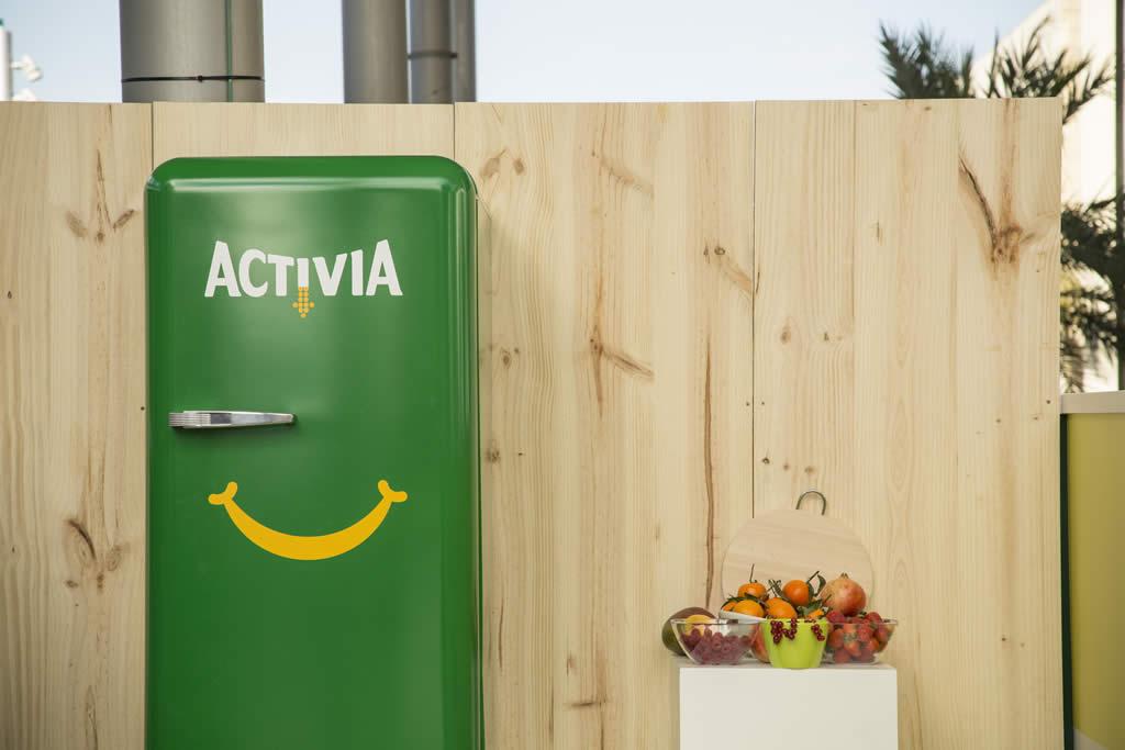 activia-fruit-fusion-04