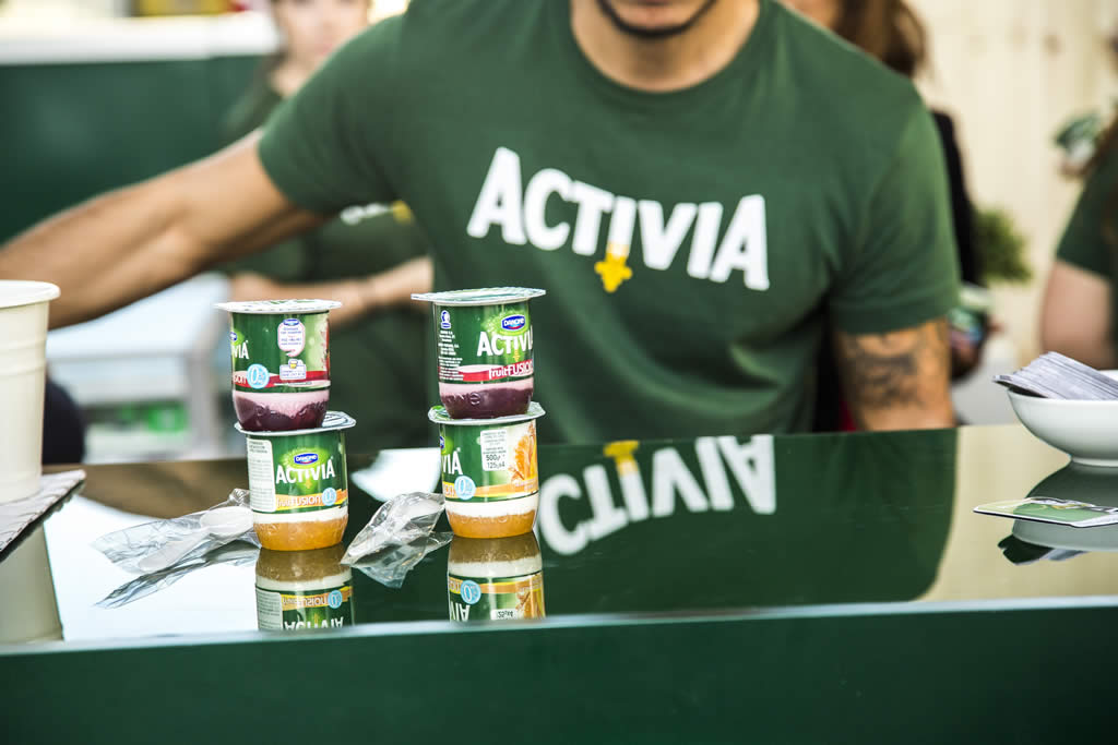 activia-fruit-fusion-10