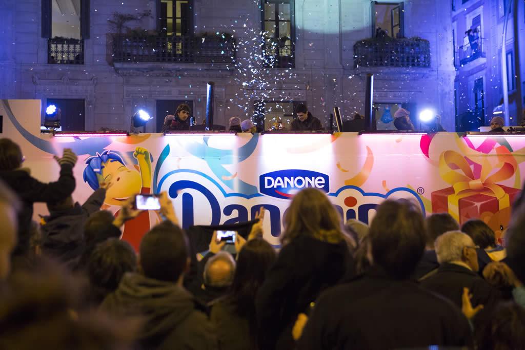 danonino-reyes-02