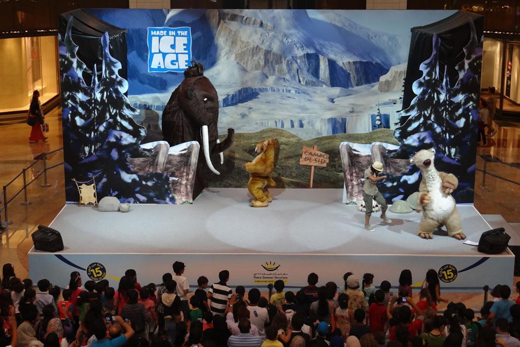 ice-age-01