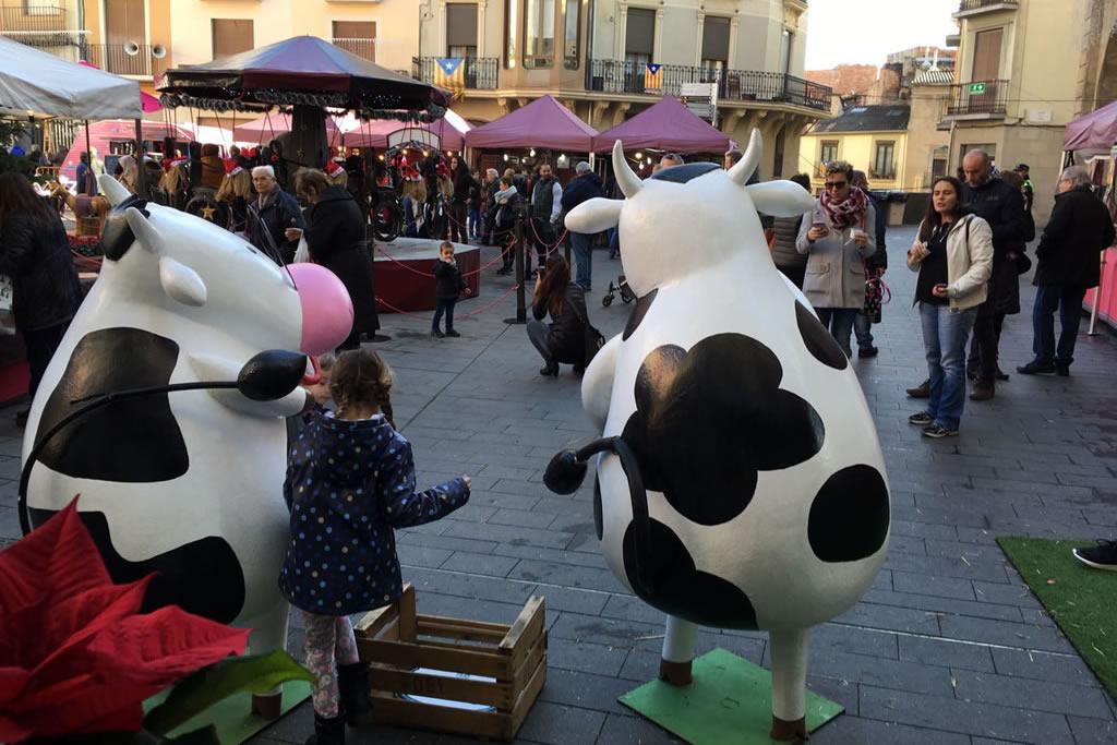 las-2-vacas-05
