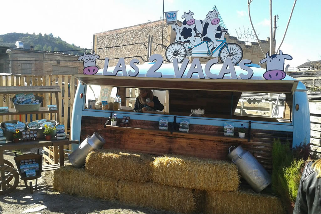 las-2-vacas-06