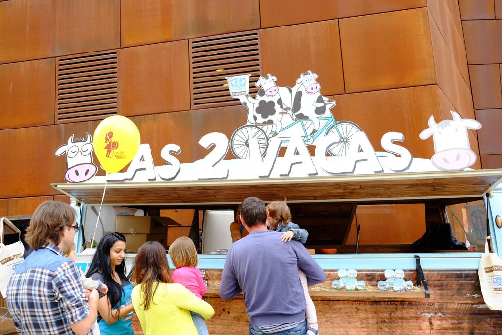 las-2-vacas-12