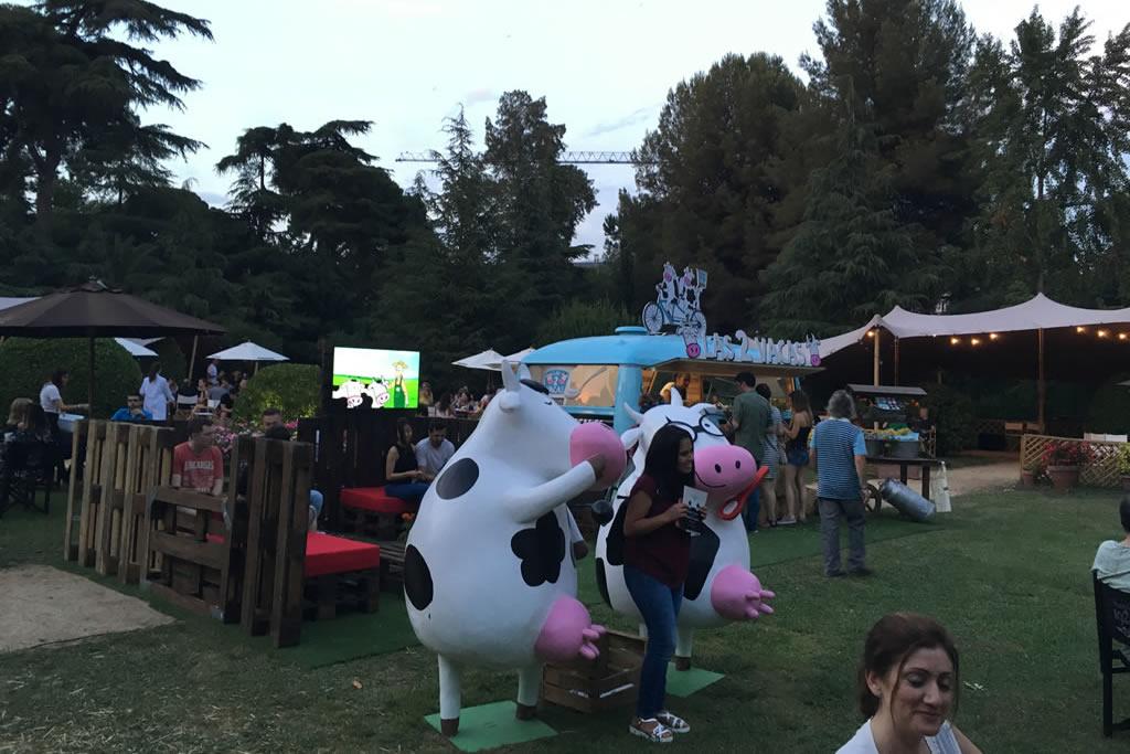 las-2-vacas-28