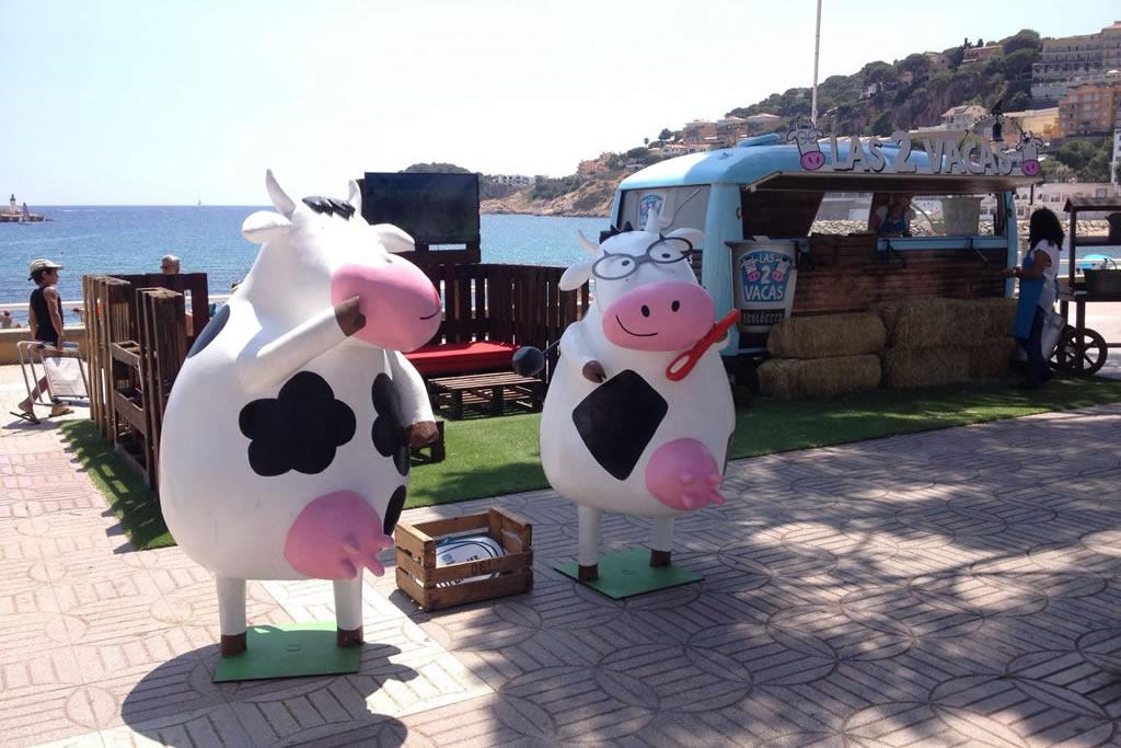 las-2-vacas-32