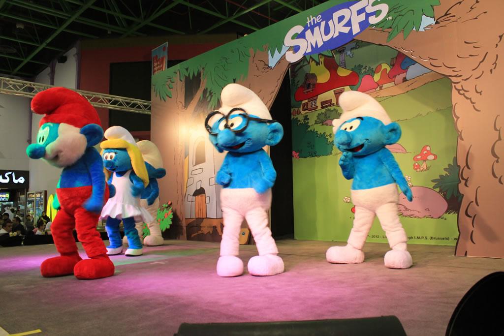 the-smurfs-02