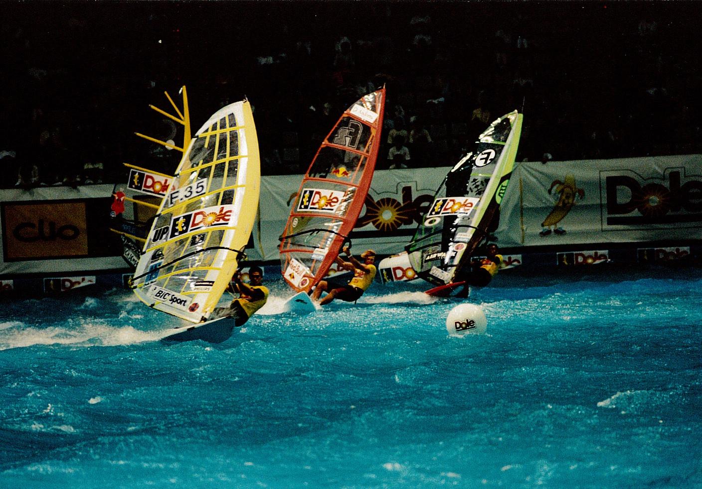 windsurf-indoor-1